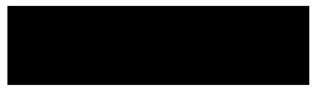 Maiawe